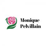 Monique Pelvillain fleuriste à Gamaches
